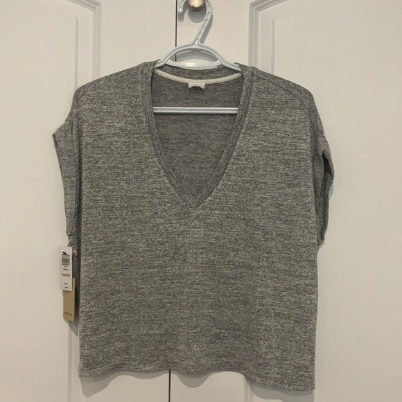 New with tags Wilfred Free top